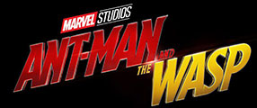 Ant-Man-The-Wasp-logo