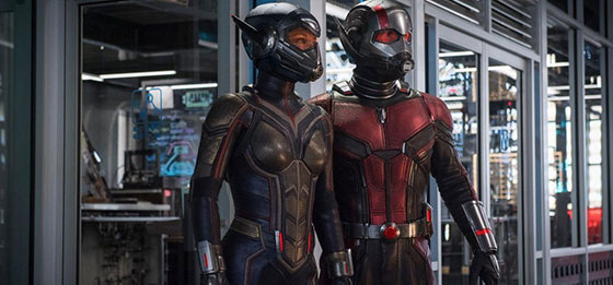 Ant-Man-and-the-Wasp-img1