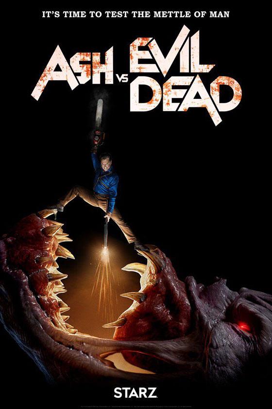 Ash-vs-Evil-Dead-s3-poster