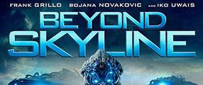 BEYOND_SKYLINE-logo