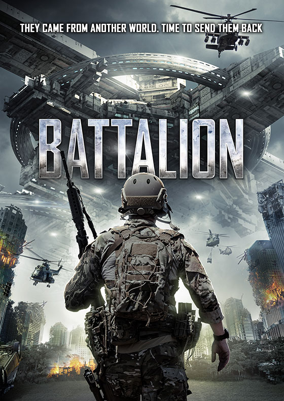 Battalion-Key-Art