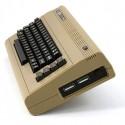 C64-Mini-side-Actual