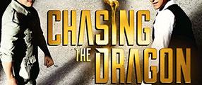 CHASING_THE_DRAGON_2D_DVD-logo