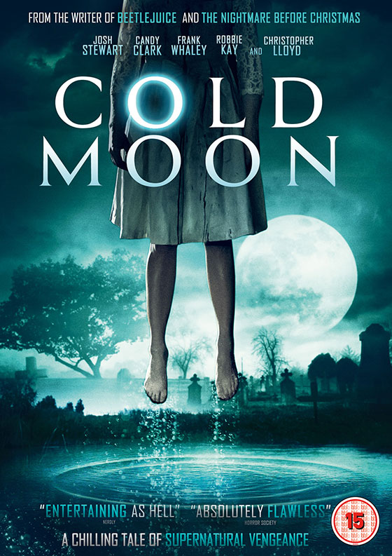 COLD_MOON_2D_DVD