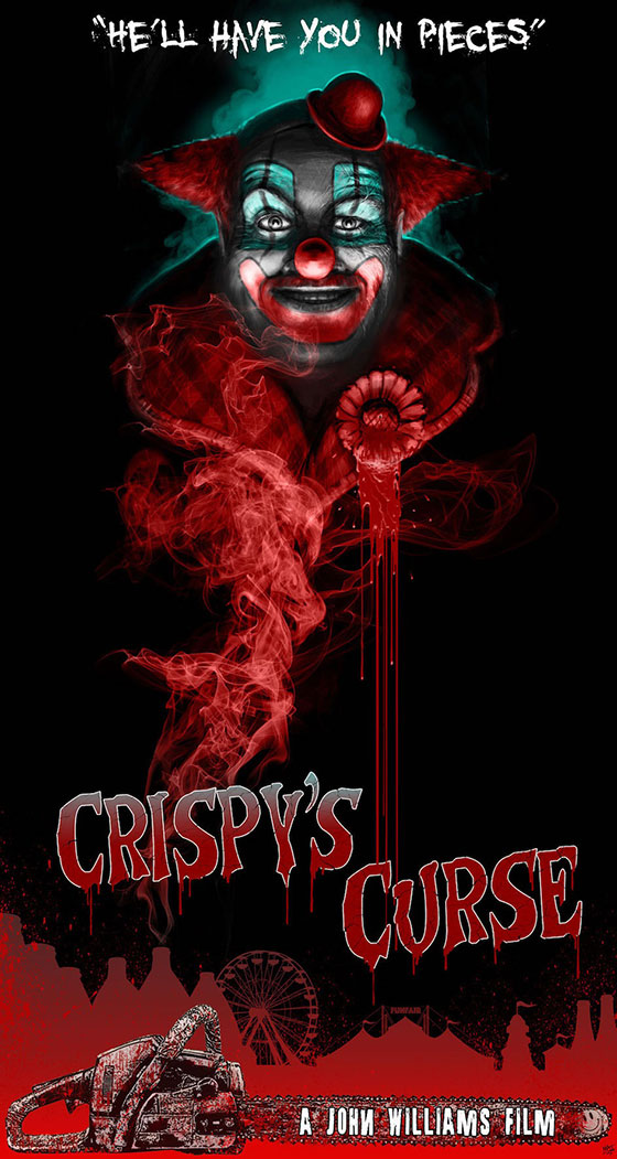 Crispys-Curse-poster