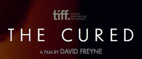Cured-TIFF-Poster-logo