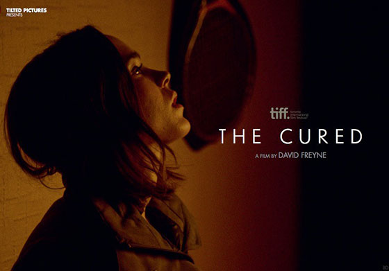 Cured-TIFF-Poster