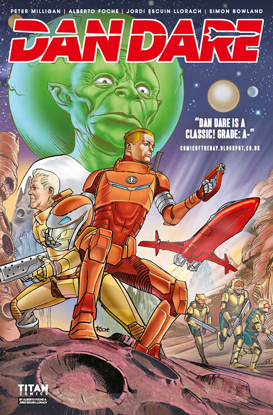 Dan_Dare_4_COVER-A