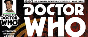Eleventh_Doctor_3_13-logo