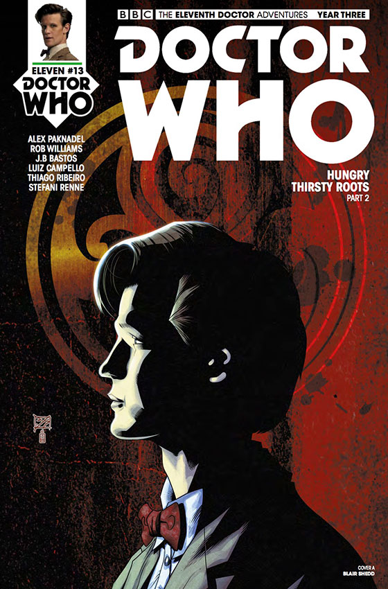 Eleventh_Doctor_3_13_Cover-A