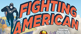 Fighting_American_4-logo