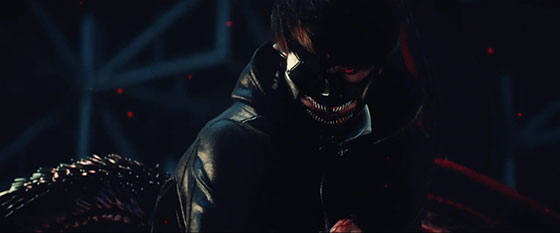 GHOUL-LIVE-ACTION-05
