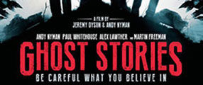 Ghost-Stories-UK-poster-logo