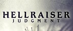Hellraiser_Judgment-logo