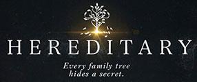 Hereditary-poster-logo