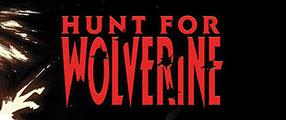 HuntForWolverine-logo