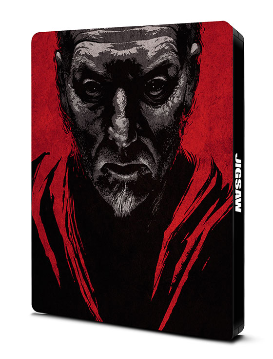 Jigsaw_Steelbook_3D_Back