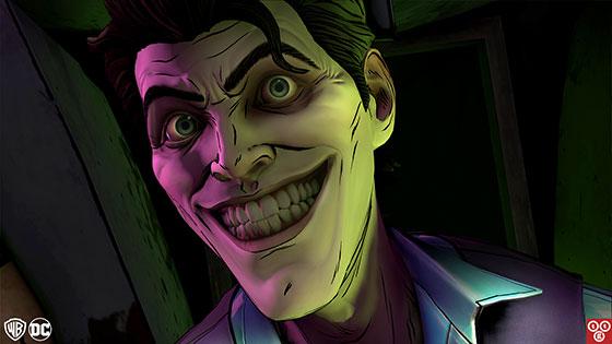 Joker_Funhouse