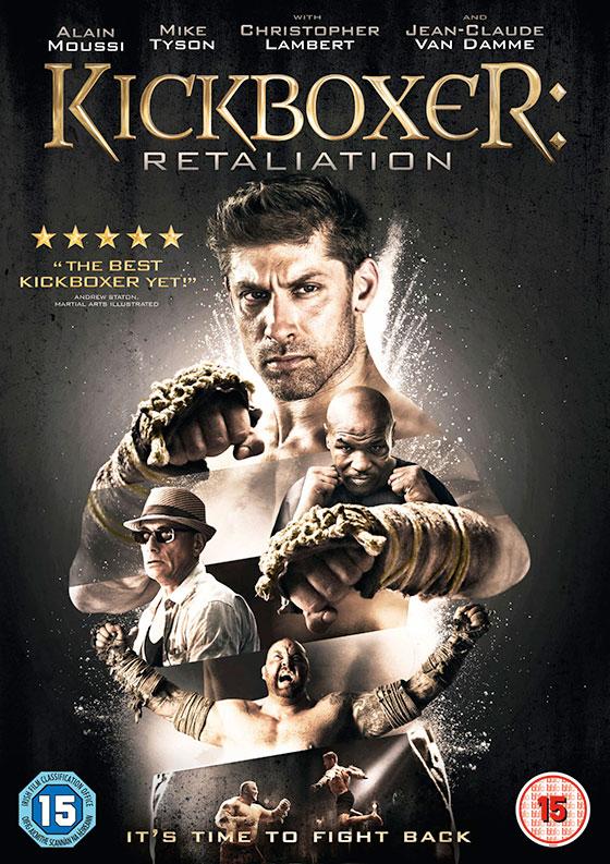 KICKBOXER_RETALIATION_2D_DVD