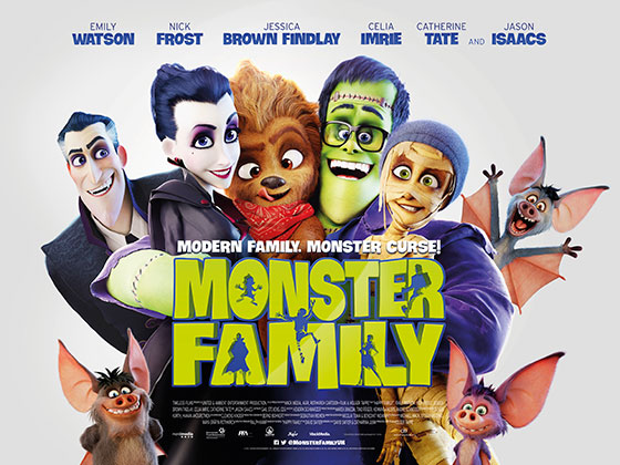 MONSTER-FAMILY-uk-poster