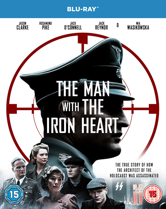 Man_With_The_Iron_Heart-blu
