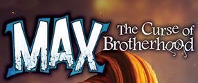 Max_Switch-logo