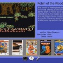 Menu-Robin-of-the-Wood