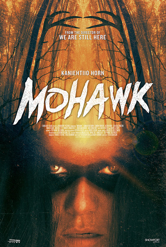 Mohawk-new-poster