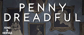 PennyDreadful_2_8-logo