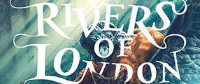 Rivers_of_London_Cry_Fox_3-logo