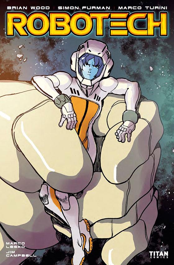Robotech_6_Cover-A