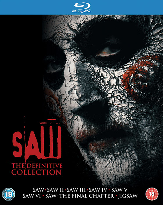Saw-Boxset-Blu-ray-2-D