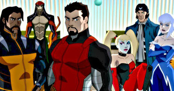 Suicide-Squad-Hell-To-Pay-Trailer-Dc-Animated