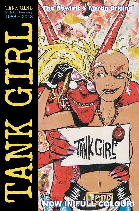 Tank-Girl-C