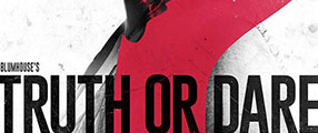 Truth-or-Dare-poster-logo