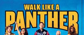 Walk-Like-a-Panther-poster-logo