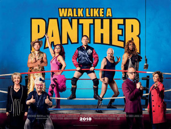 Walk-Like-a-Panther-poster