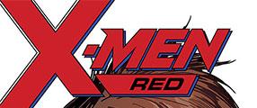 XMRED-3-logo