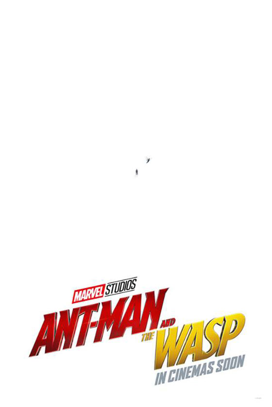 ant-man-and-the-wasp-teaser-poster
