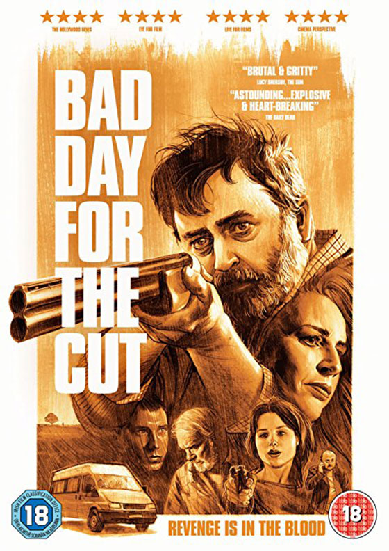 bad-day-cut-dvd