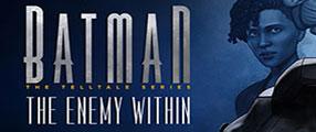 batman-enemy-within-logoi