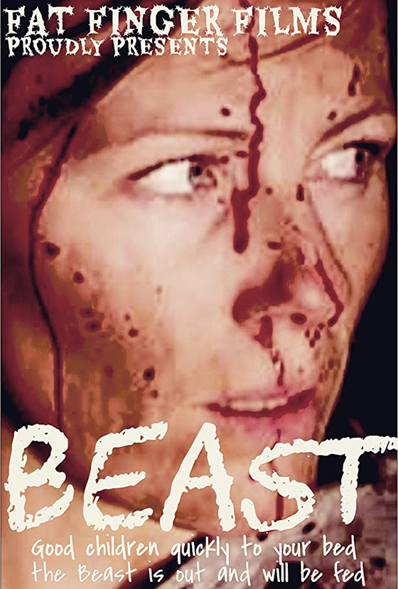 beast-poster