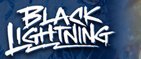 black-light-logo-new