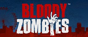 bloody-zombies-logo