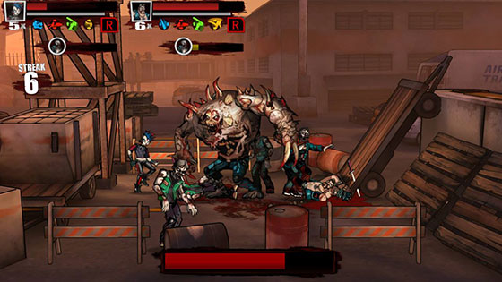 bloody-zombies-screen-1