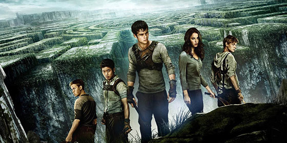 cast-of-the-maze-runner