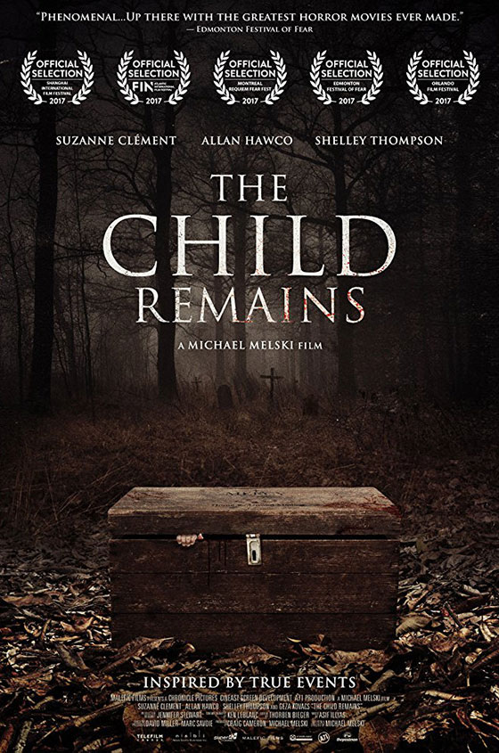 child-remains-poster