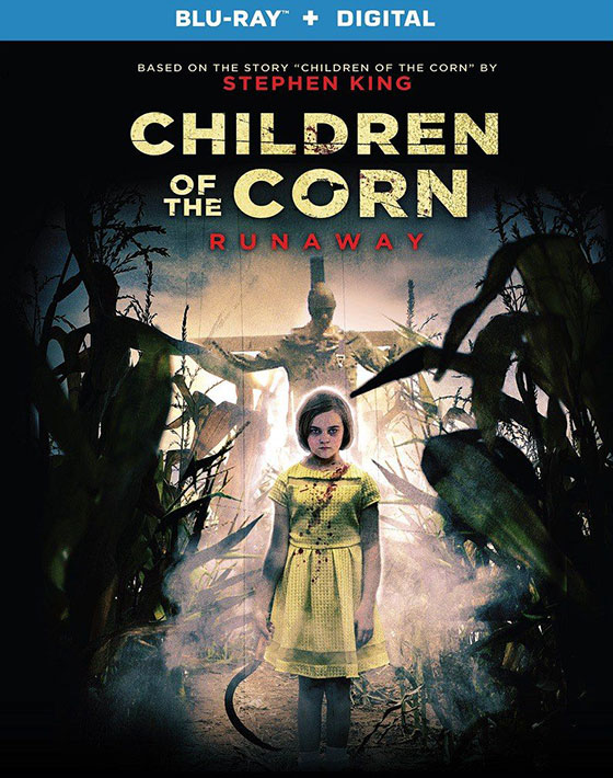 children-of-the-corn-runaway-blu-ray-cover