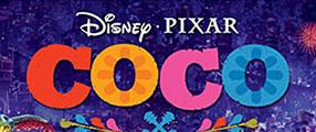 coco-poster-logo