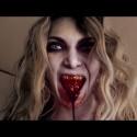 crucible-vampire-1